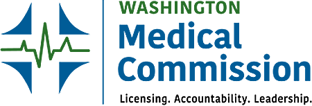 Washington Medical Commission