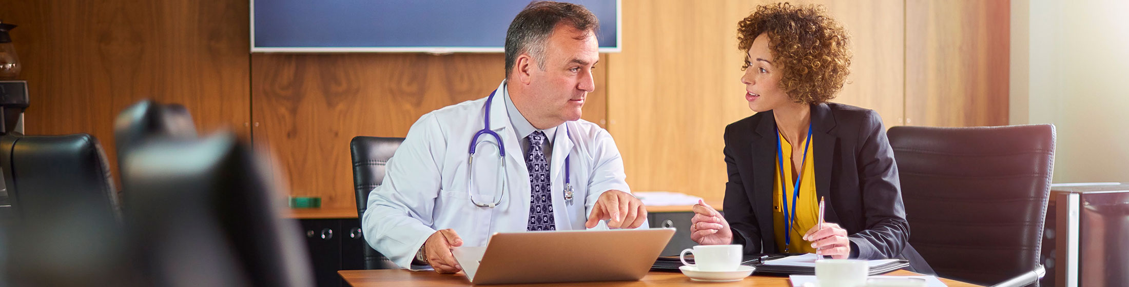 Washington Medical Commission